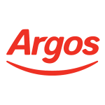 Argos at Greyhound Retail Park Logo