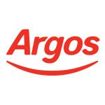 Argos at Greyhound Retail Park Logo