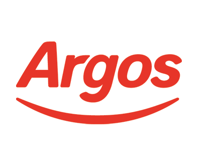 Argos at Greyhound Retail Park