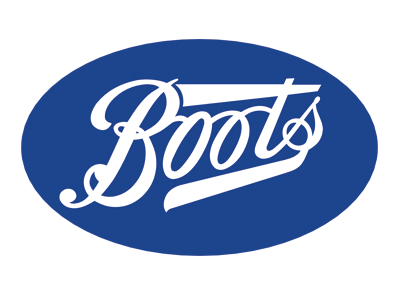 Boots at Greyhound Retail Park