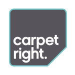 Carpetright at Greyhound Retail Park Logo