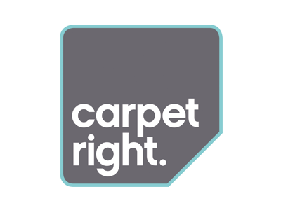 Carpetright at Greyhound Retail Park