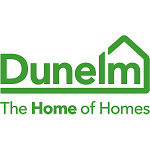dunelm-greyhound-retail-park
