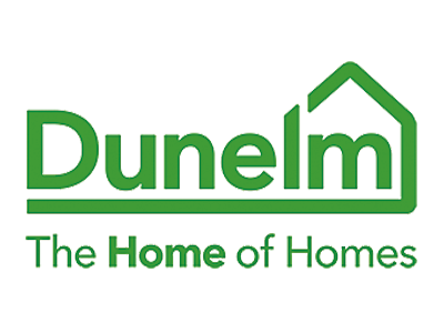 Dunelm at Greyhound Retail Park