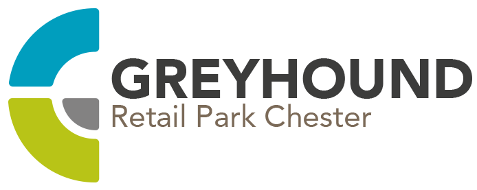 Greyhound Retail Park Chester