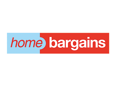 Home Bargains at Greyhound Retail Park