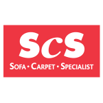 scs-greyhound-retail-park