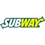 Subway at Greyhound Retail Park Logo